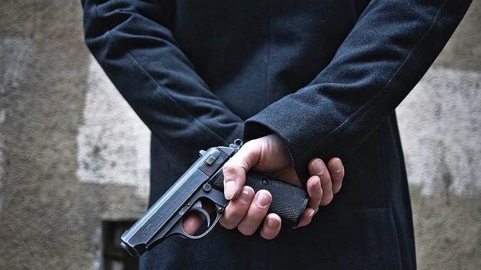 умысел в уголовном праве