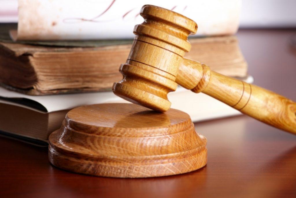 отсрочка исполнения приговора