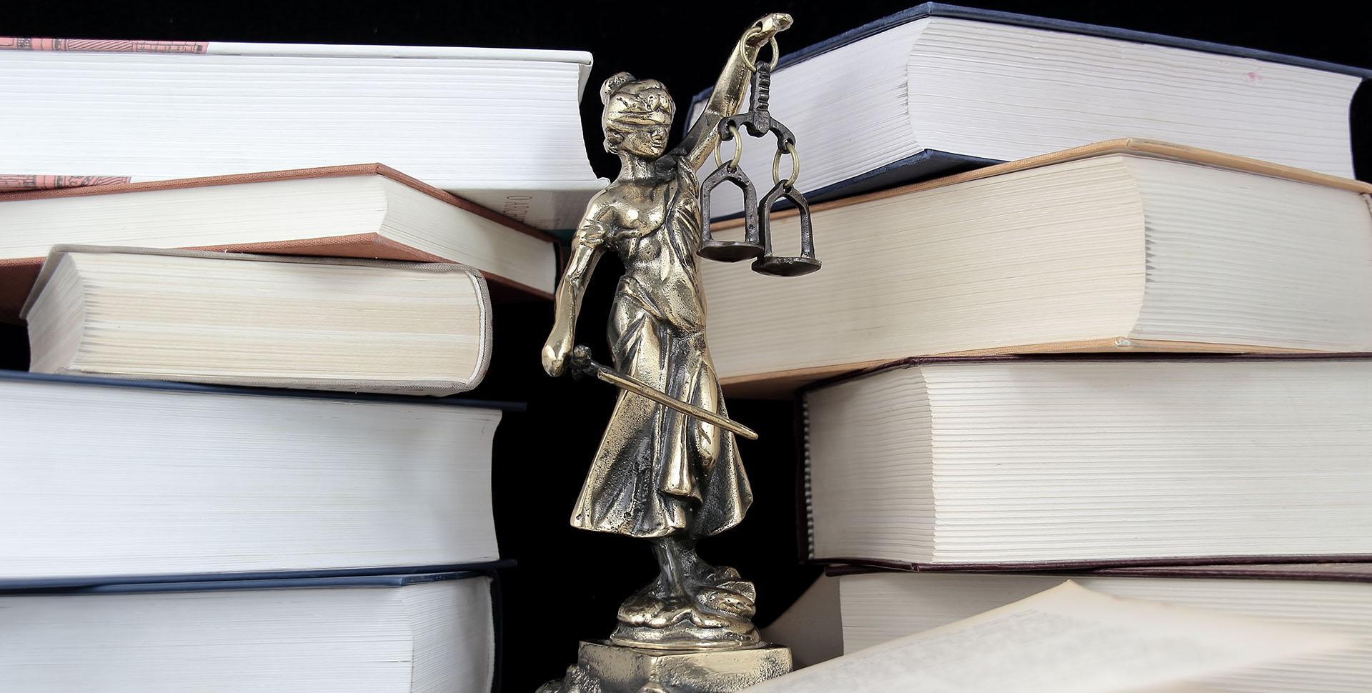 Кассационная и надзорная инстанция в уголовном судопроизводстве