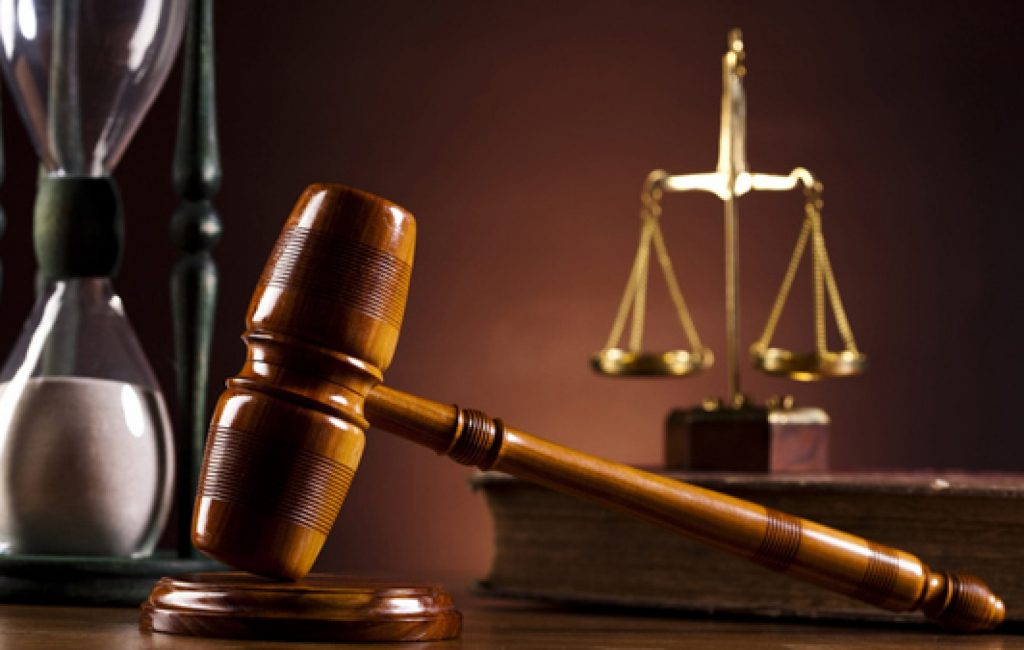 сроки рассмотрения уголовного дела