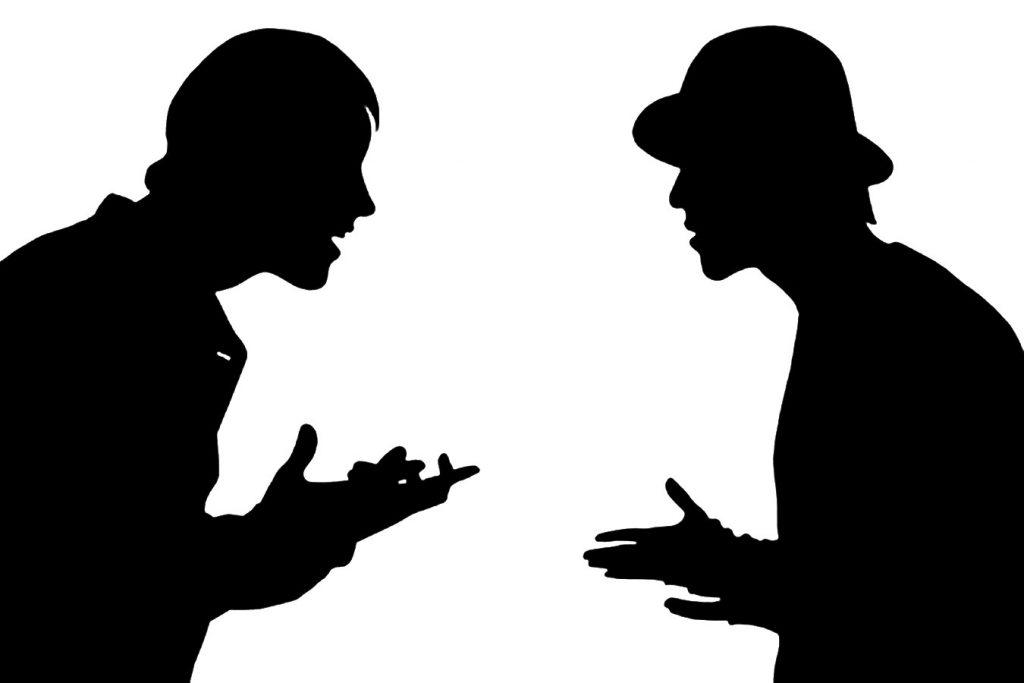 волевой и интеллектуальный аспект вины