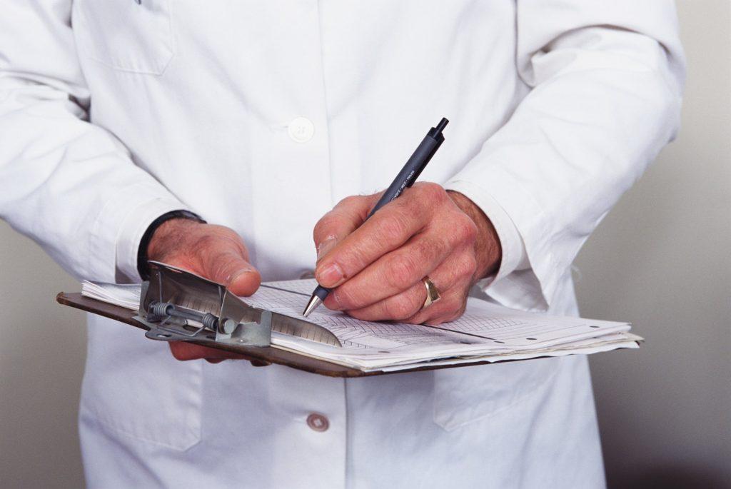 медицинские критерии невменяемости