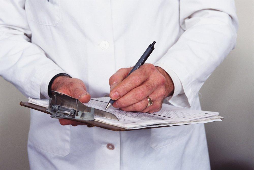 Обязательное назначение судебно психиатрической экспертизы