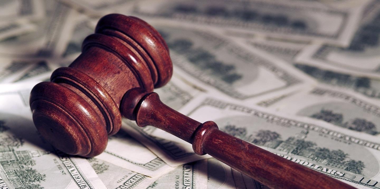 Судебный штраф в уголовном процессе и праве: ст 446.2 УПК РФ