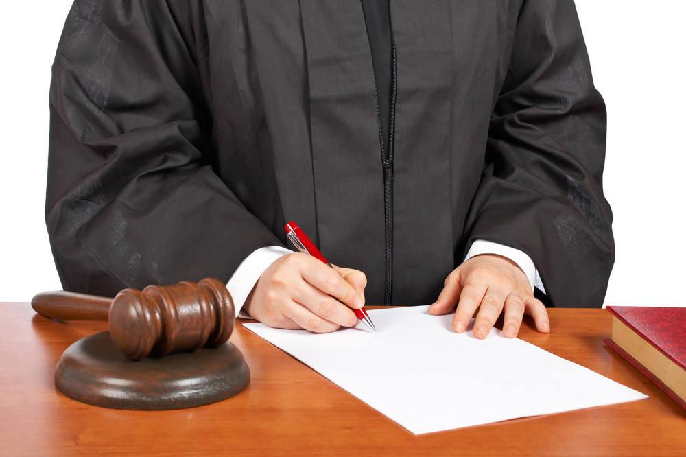 Протокол судебного заседания по уголовному делу: ст 259 УПК РФ и ознакомление