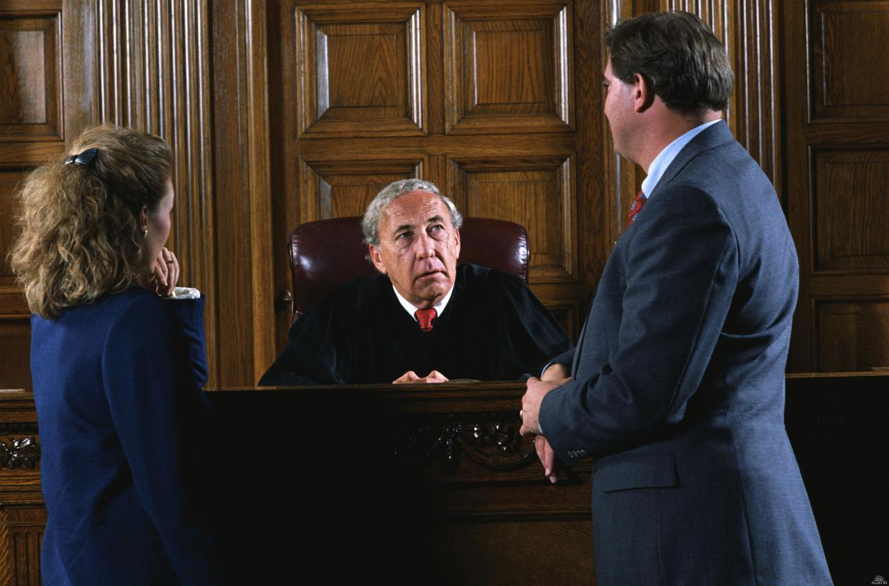 Приобщение к материалам уголовного дела выступлений государственного обвинителя и защитников в прениях сторон законом не предусмотрено.