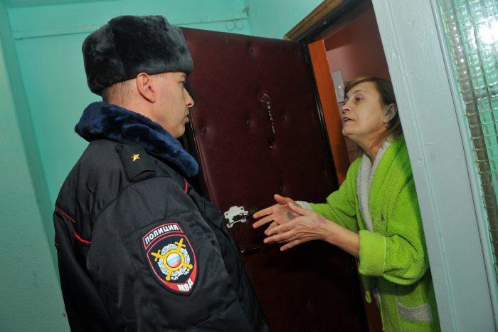 штраф за незаконную сдачу квартиры