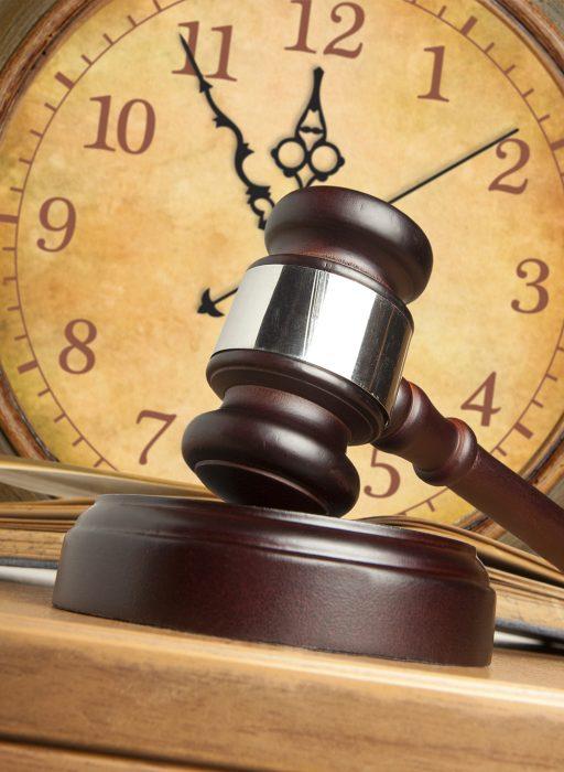 Изображение - Принцип разумного срока уголовного судопроизводства 1-62-512x700