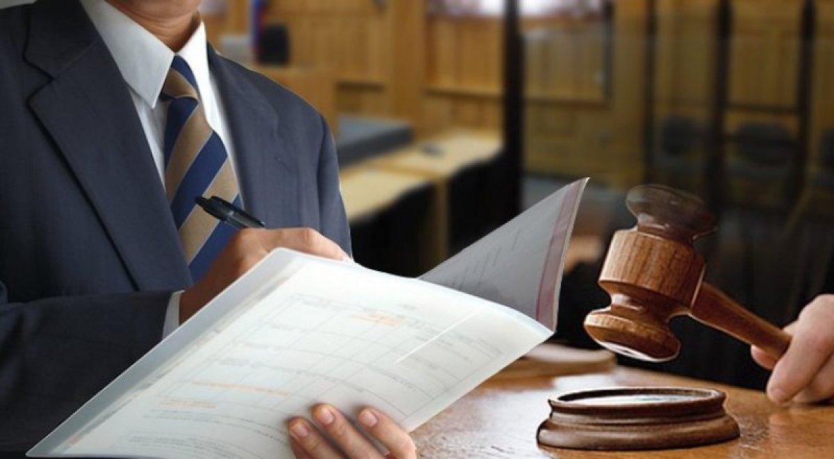 Как написать ходатайство о прекращении уголовного дела