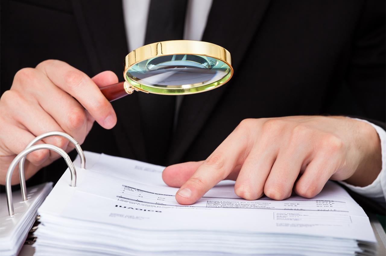 Жалоба на фальсификацию доказательств по уголовному делу