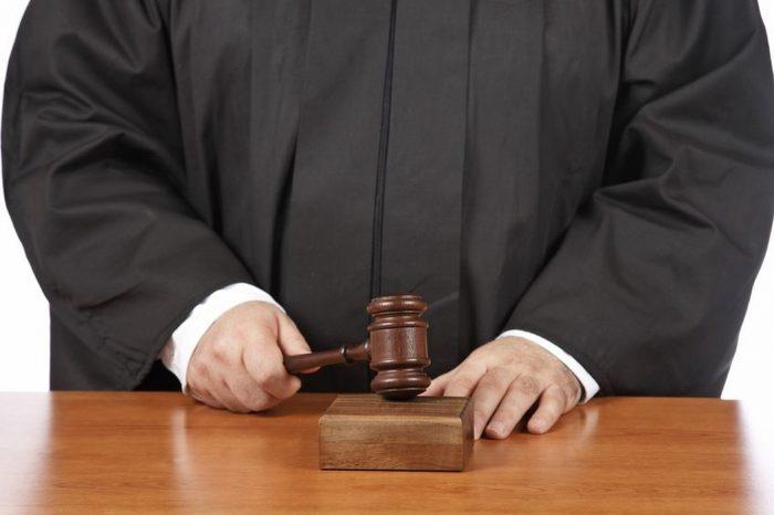 отводы в уголовном судопроизводстве