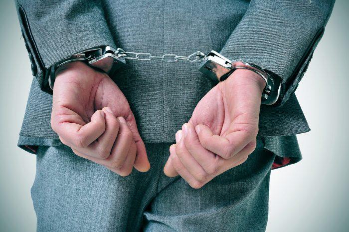 последствия невыполнения решения суда