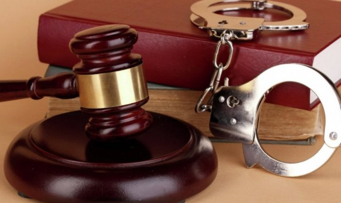 привлечение судей к ответственности