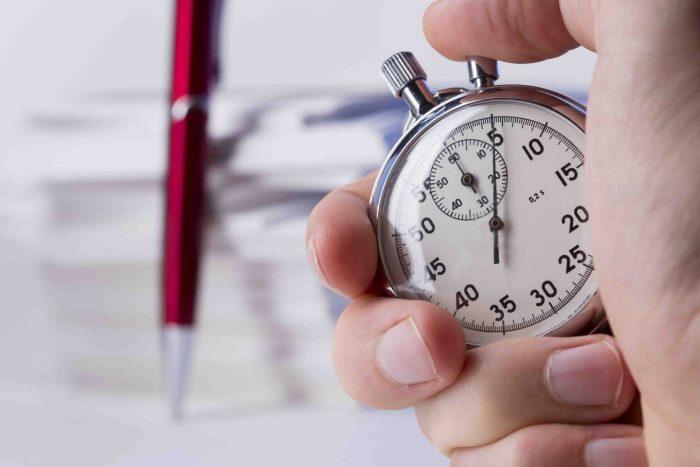 сроки проведения экспертизы