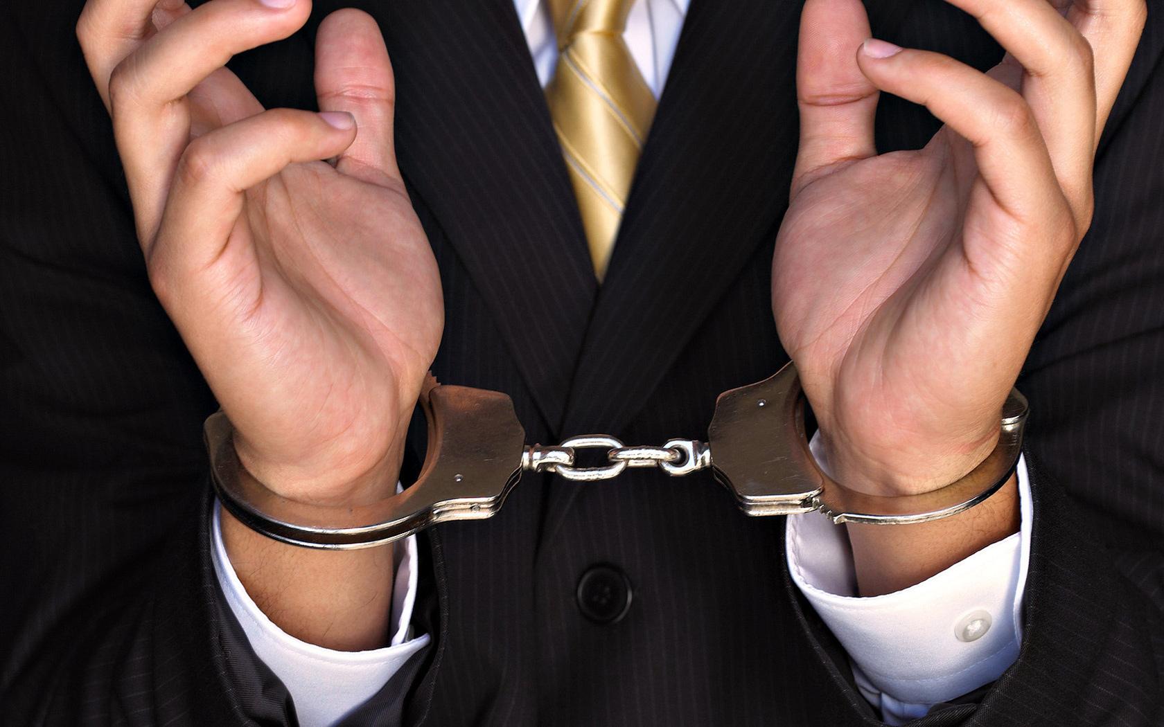 Привлечение к уголовной ответственности: порядок, что значит привлекался и последствия    Привлекался но не судим последствия