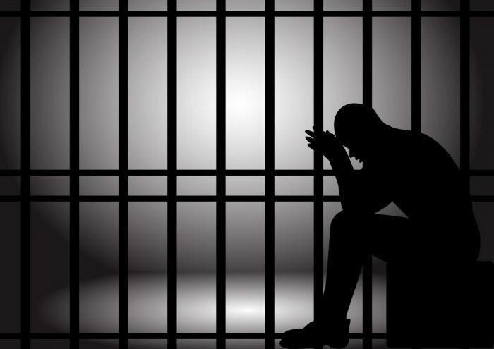 смягчение наказания