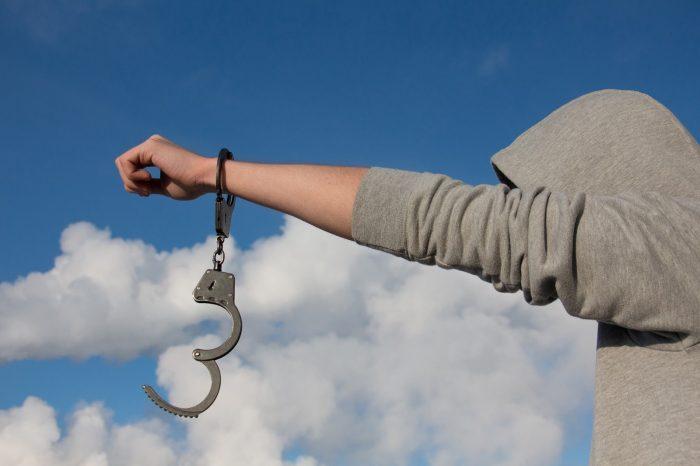 освобождение по амнистии