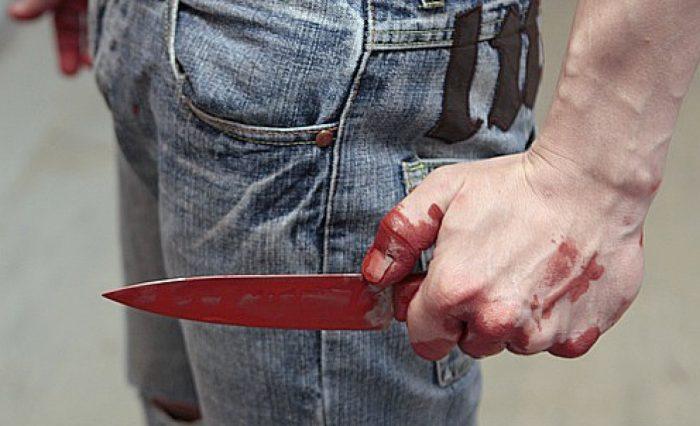 убийство при отягчающих обстоятельствах