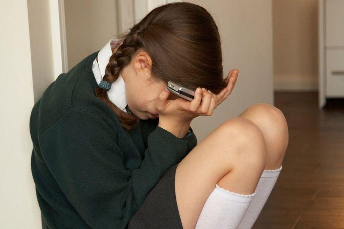 Какая статья за совращение несовершеннолетних: соблазнение малолеток