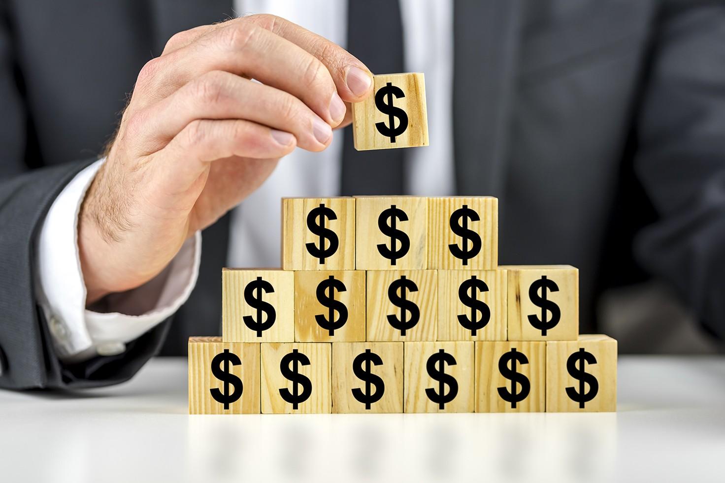 финансовая юридическая консультация