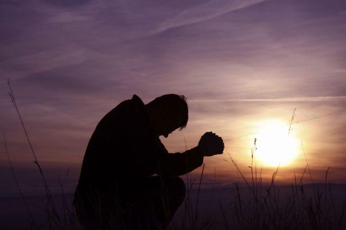 раскаяние после преступления