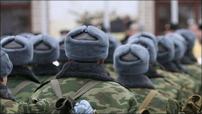 боеспособность армии