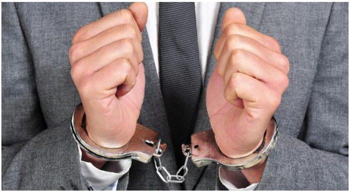 Изображение - Понятие длящегося преступления в уголовном праве 3-5-700x385