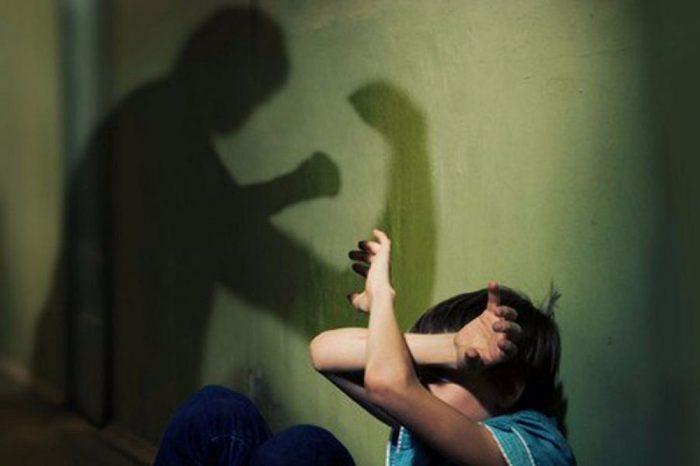 преступление против семьи