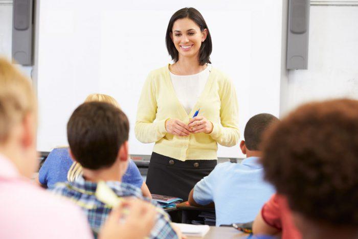 воспитательные беседы с учениками
