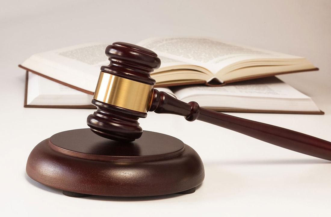 Ознакомиться с материалами уголовного дела