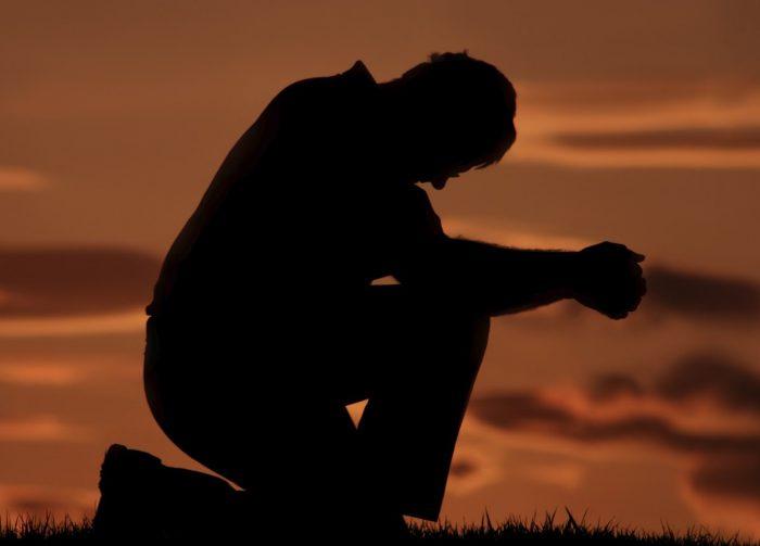 деятельное раскаяние