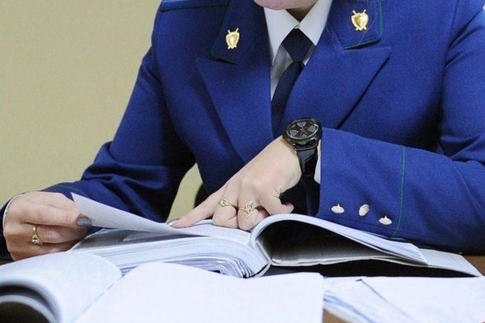права и обязанности следователя