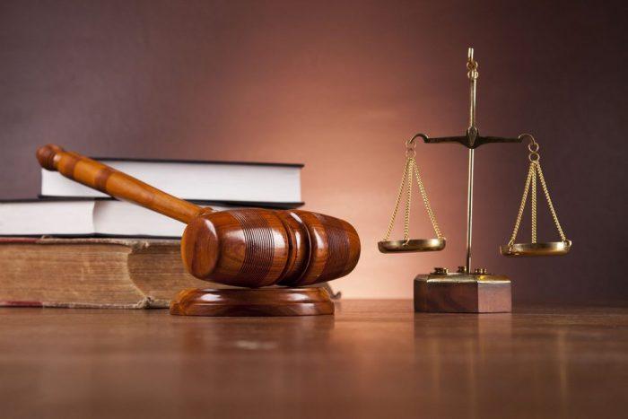 юридическая практика