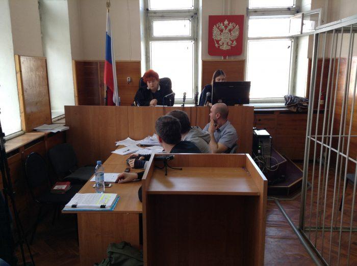 показания и заключения специалиста