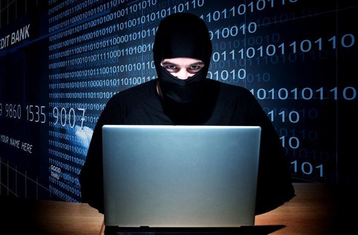 нелегальный доступ к компьютеру