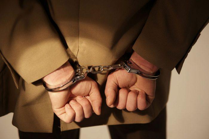 совокупность преступлений
