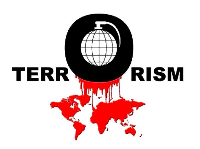 террористические акты