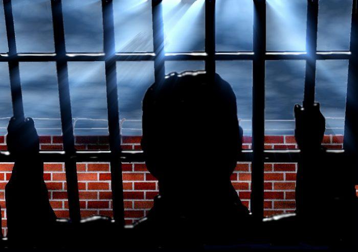совершение 2-х и более преступлений