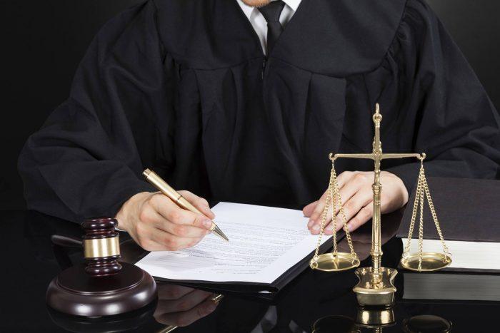 судебная практика по статье