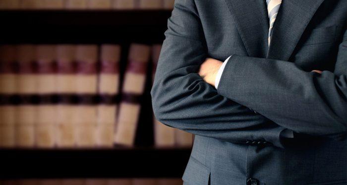 отказ свидетеля от дачи показаний