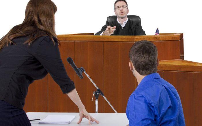 сроки наказания за преступления