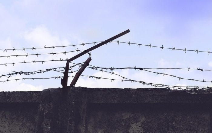 максимальный размер лишения свободы