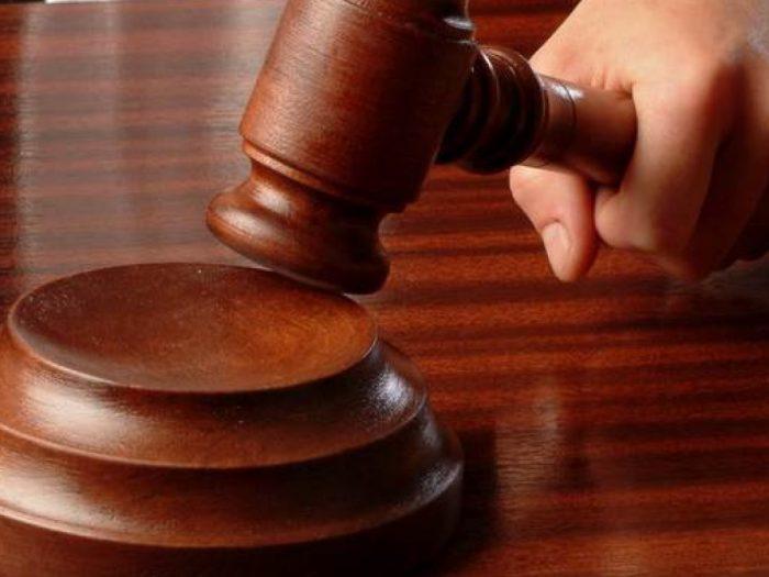 примеры судебных решений