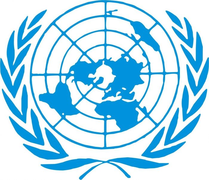 конвенция по предупреждению геноцида
